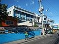 3020Gen. T. de Leon, Valenzuela City Landmarks 19.jpg