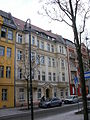 303. Virchowstraße 15.JPG