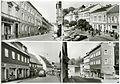 30465-Sebnitz-1984-Innenstadt-Brück & Sohn Kunstverlag.jpg