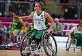 310812 - Cobi Crispin - 3b - 2012 Summer Paralympics (04).jpg