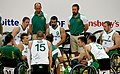 310812 - Men's Wheelchair Basketball - 3b - 2012 Summer Paralympics (07).JPG
