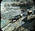 31379 Grand Canyon Historic Hermit Trail (7421686586).jpg