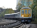 319011 and 319 number 381 Orpington to Kentish Town 2L65 (15417829139).jpg