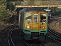 319215 and 319 number 452 St Albans to Sevenoaks 2E95 (15618698085).jpg