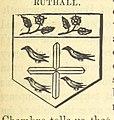 321 of 'The history and antiquities of Sunderland and Bishopwearmouth, etc. (Memoir of Major General Sir Henry Havelock.) Vol. 1' (11028934265).jpg