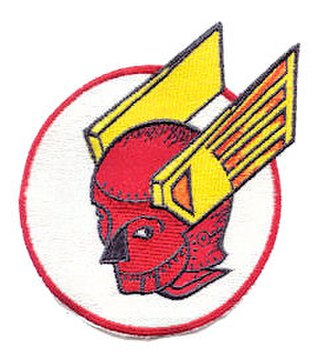 327th Fighter-Interceptor Squadron - Image: 327th Fighter Interceptor Squadron Emblem