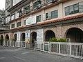 3302San Roque Santa Marta de Pateros Church Metro Manila 26.jpg