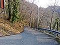 33040 Savogna, Province of Udine, Italy - panoramio.jpg