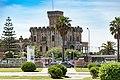 33087-Lisbon (36516724556).jpg