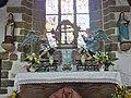 332 Concarneau Chapelle de la Croix.jpg