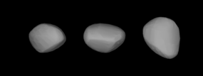 349Dembowska (Lightcurve Inversion).png