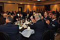 349th AMW Annual Awards 150221-F-OH435-100.jpg