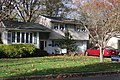 34 Stockton Road, Summit, NJ.jpg