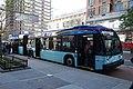34th St 2nd Av td (2018-11-20) 03 - Select Bus Service.jpg