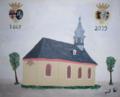 350 Jahre Antoniuskapelle zu Müddersheim.png