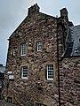 356 Castlehill, Cannonball House, Edinburgh (9).jpg