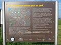 3645 Vinkeveen, Netherlands - panoramio (10).jpg