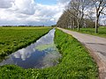 3646 Waverveen, Netherlands - panoramio (59).jpg