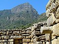 36 Niches and Pegs Machu Picchu Peru 2555 (15164655765).jpg