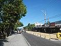3730Santa Rosa, Nueva Ecija Tarlac Road Landmarks 04.jpg
