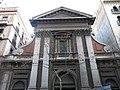 377 Església de les Esclaves del Sagrat Cor, c. Mallorca 232 (Barcelona).jpg