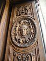 37 quai d'Orsay detail porte.jpg