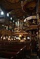 3978viki Kościół Pokoju. Foto Barbara Maliszewska.jpg