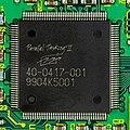 3COM Megahertz 3CCFE574BT - board - Parallel Tasking II 40-0417-001-5210.jpg
