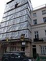 4, Halkin Place Sw1.jpg