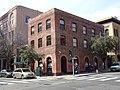 400 Jackson St - Grogan-Lent-Atherton Building.jpg