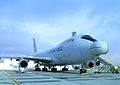 417th Flight Test Squadron - Boeing YAL-1A 00-0001.jpg