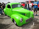 41 Willys Coupe (8785144113).jpg