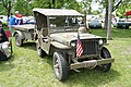41 Willys Jeep MB (8937385278).jpg