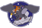 420th Air Refueling Squadron - Emblem.png