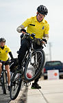 436th SFS pedals to strengthen community relations 150319-F-BO262-041.jpg