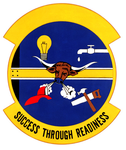 437 Civil Engineering Sq emblem.png