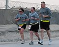 43rd SB Soldiers run Army Ten-Miler in Afghanistan DVIDS332909.jpg