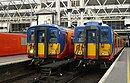 455905 455853 D London Waterloo.JPG