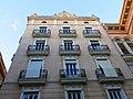 457 Edifici a la pl. Comte de Bunyol, 1 (València).jpg