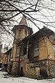46-101-1452 Lviv DSC 0356.jpg