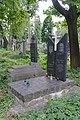 46-101-3140 Lviv SAM 8720.jpg