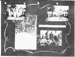 463d Aero Squadron - Photo Scrapbook 2.jpg