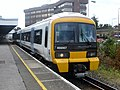 466007 Grove Park to Bromley North (50 times) (14968225685).jpg