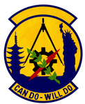 475 Civil Engineering Sq emblem.png