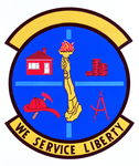 48 Civil Engineering Sq emblem.png