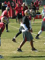 49ers training camp 2010-08-11 38.JPG