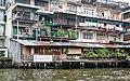 4Y1A0868 Bangkok (32476757583).jpg