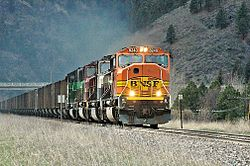 4 23 05 029 East of MissoulaxRP - Flickr - drewj1946.jpg