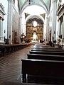 """4 Apan iglesia del """"sagrado corazón de Jesús y la asunción de María"""" en el estado de Hidalgo coordenadas que busque del lugar 19°42′36″N 98°27′07″O.jpg"""