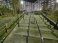 4 Chome Yōkōdai, Isogo-ku, Yokohama-shi, Kanagawa-ken 235-0045, Japan - panoramio (31).jpg